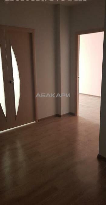 1-комнатная Калинина Калинина ул. за 12000 руб/мес фото 9
