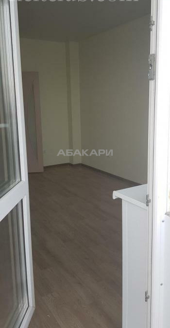 1-комнатная Калинина Калинина ул. за 12000 руб/мес фото 6