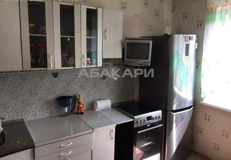 2-комнатная Судостроительная Пашенный за 16000 руб/мес фото 6