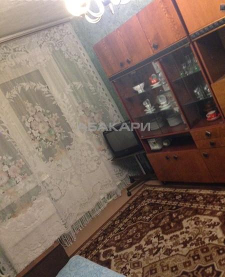1-комнатная Курчатова БСМП ост. за 13000 руб/мес фото 8