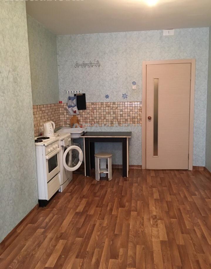 1-комнатная Вильского Ветлужанка мкр-н за 9500 руб/мес фото 3