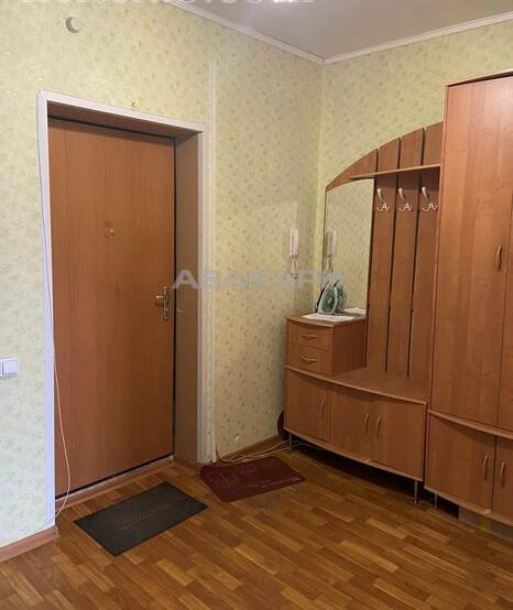 1-комнатная Мужества Покровский мкр-н за 14000 руб/мес фото 5
