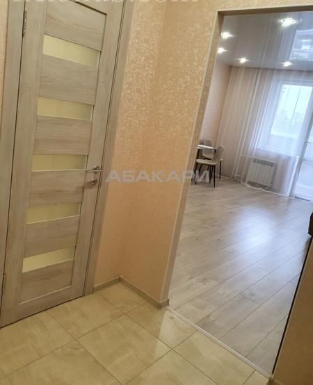 1-комнатная 6-я Полярная Березина за 20000 руб/мес фото 3