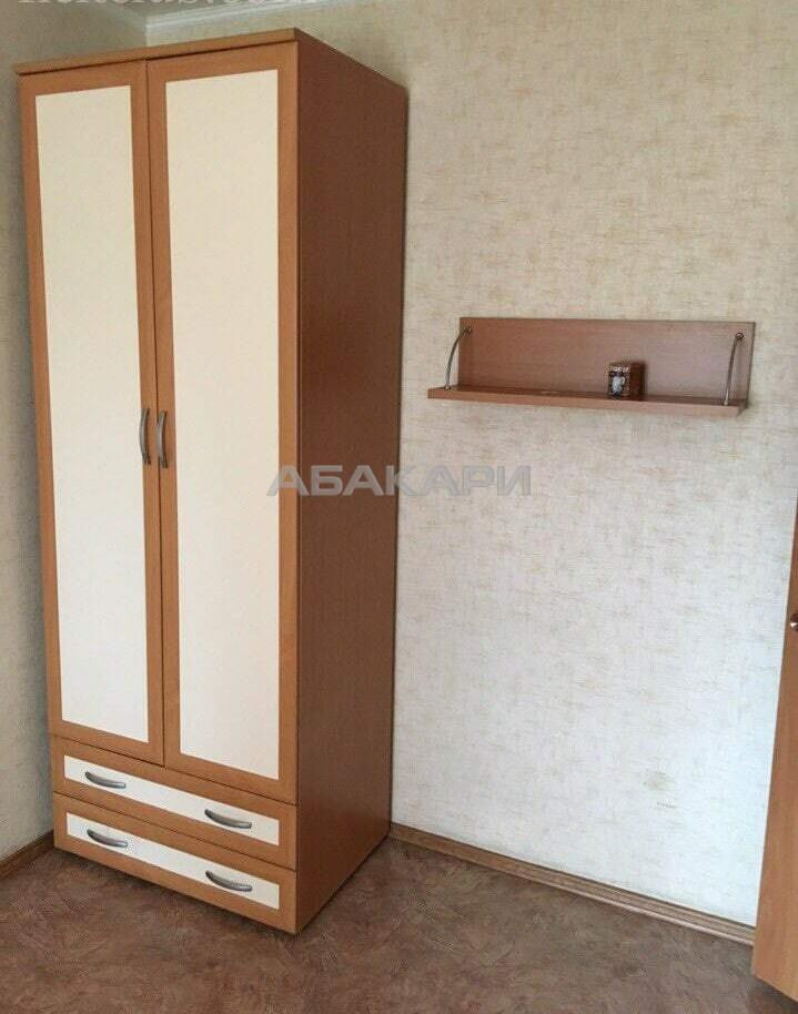 2-комнатная Судостроительная Пашенный за 16000 руб/мес фото 3