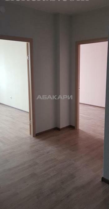 1-комнатная Калинина Калинина ул. за 12000 руб/мес фото 13
