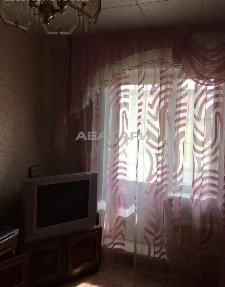 2-комнатная Судостроительная Пашенный за 16000 руб/мес фото 1