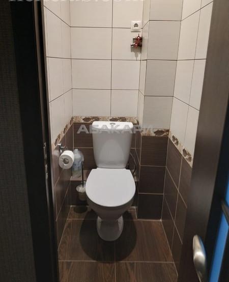 1-комнатная Уютный переулок БСМП ост. за 20000 руб/мес фото 3