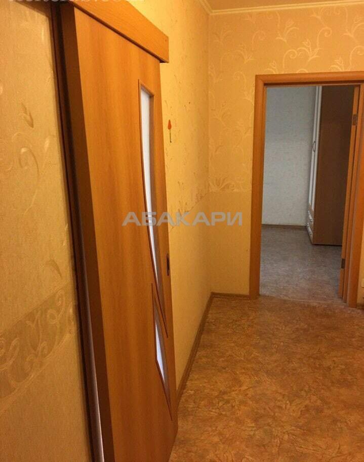 2-комнатная Судостроительная Пашенный за 16000 руб/мес фото 4