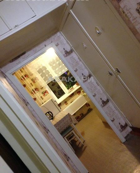 1-комнатная Курчатова БСМП ост. за 13000 руб/мес фото 2