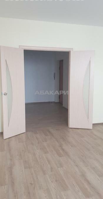 1-комнатная Калинина Калинина ул. за 12000 руб/мес фото 11