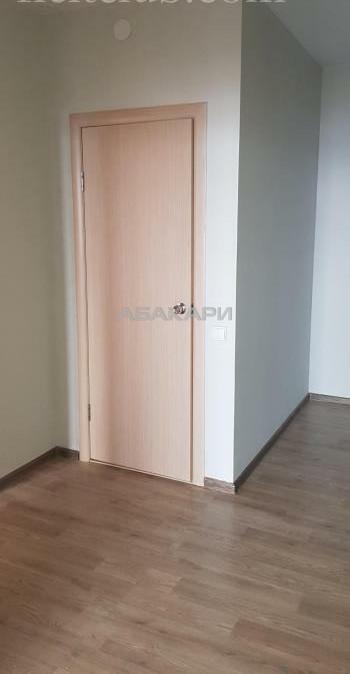 1-комнатная Калинина Калинина ул. за 12000 руб/мес фото 12