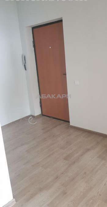 1-комнатная Калинина Калинина ул. за 12000 руб/мес фото 14