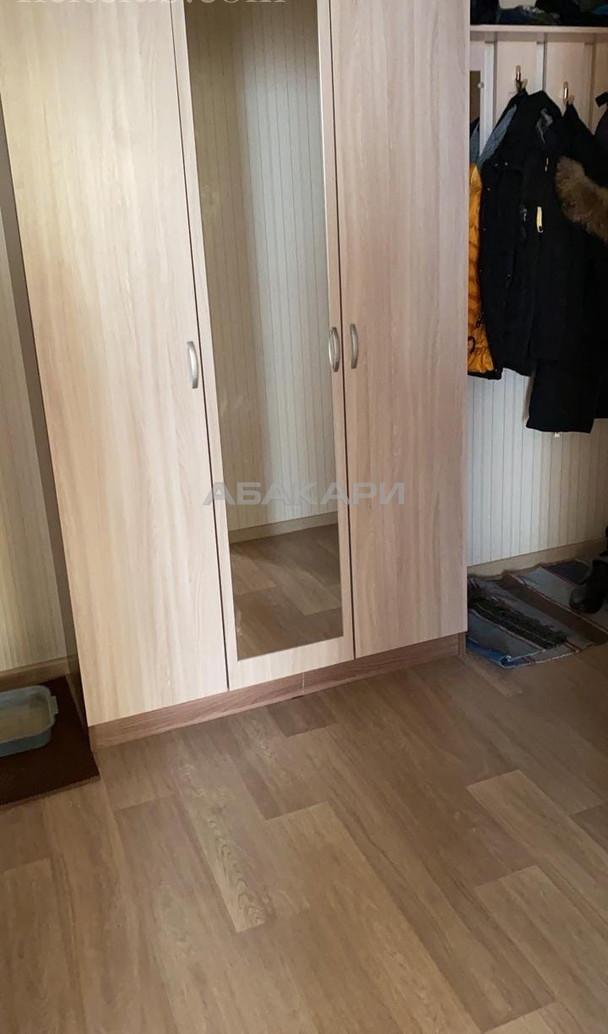 1-комнатная Петра Ломако  за 18000 руб/мес фото 8