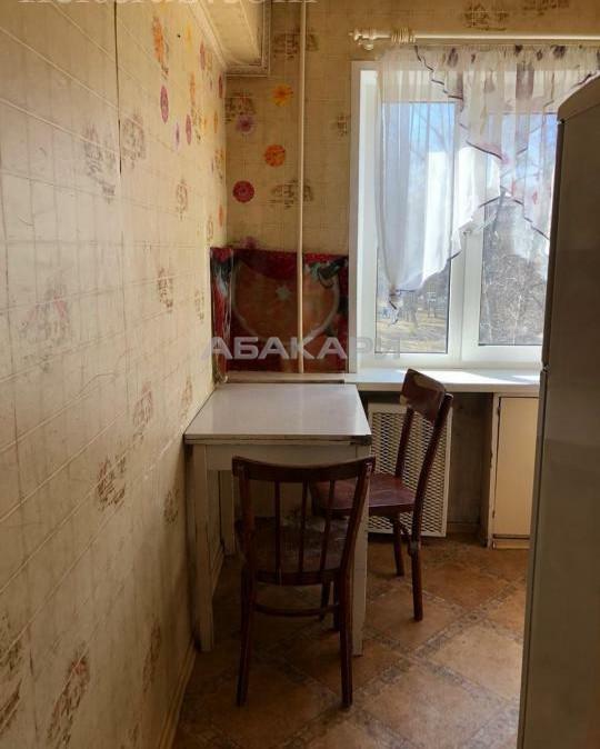 3-комнатная переулок Вузовский Торговый центр ост. за 16000 руб/мес фото 1