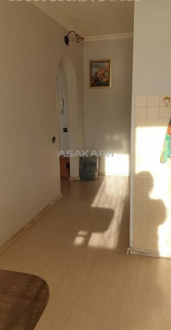 1-комнатная Устиновича Зеленая роща мкр-н за 15000 руб/мес фото 7