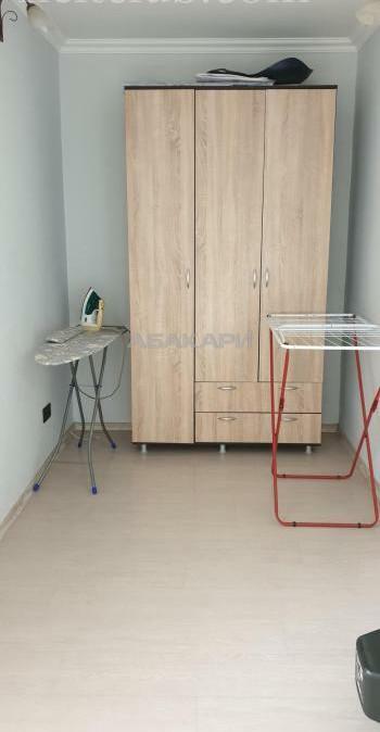 1-комнатная Устиновича Зеленая роща мкр-н за 15000 руб/мес фото 2