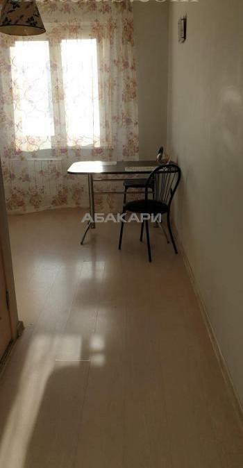 1-комнатная Устиновича Зеленая роща мкр-н за 15000 руб/мес фото 6