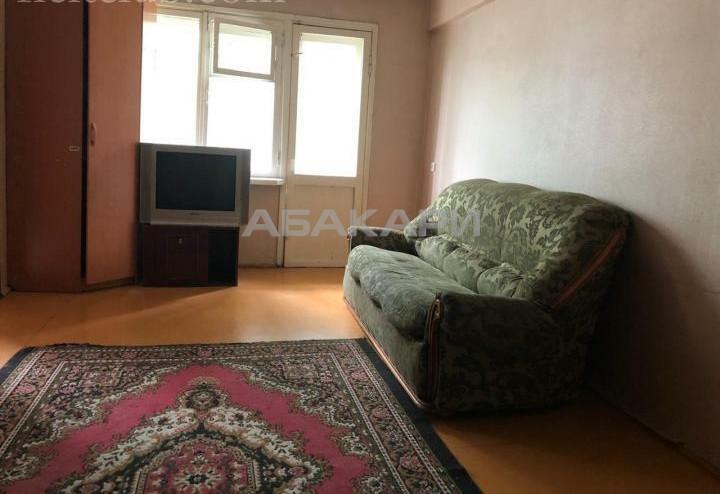 3-комнатная переулок Вузовский Торговый центр ост. за 16000 руб/мес фото 5