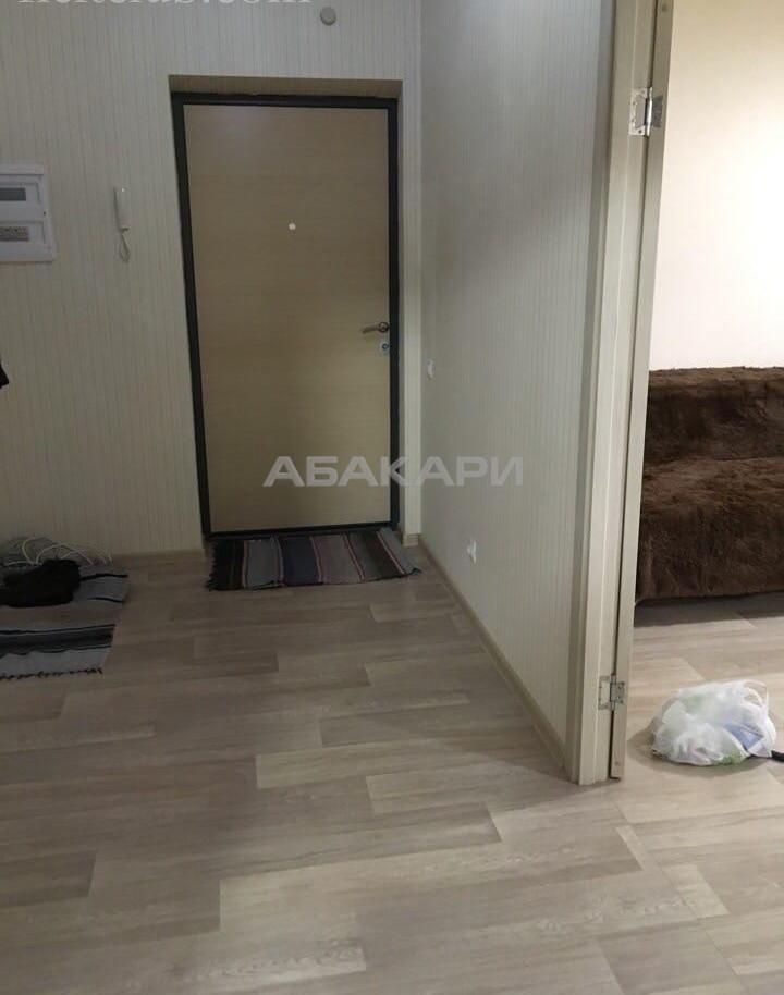 1-комнатная Петра Ломако  за 18000 руб/мес фото 4