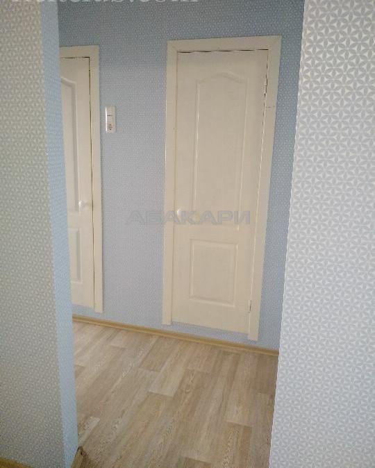 1-комнатная Чернышевского Покровский мкр-н за 14500 руб/мес фото 5