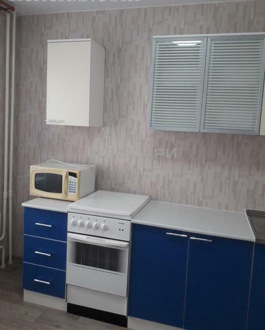 2-комнатная Ольховая Солнечный мкр-н за 16000 руб/мес фото 11