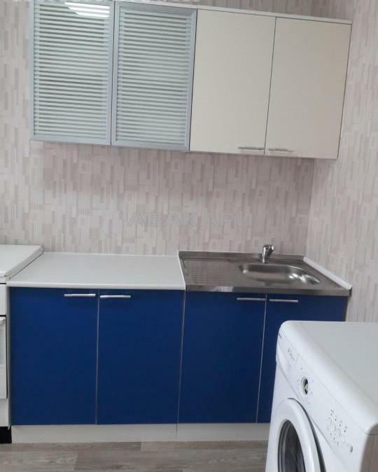 2-комнатная Ольховая Солнечный мкр-н за 16000 руб/мес фото 3