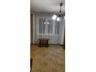 2-комнатная Воронова 23 6 за 15 000 руб/мес