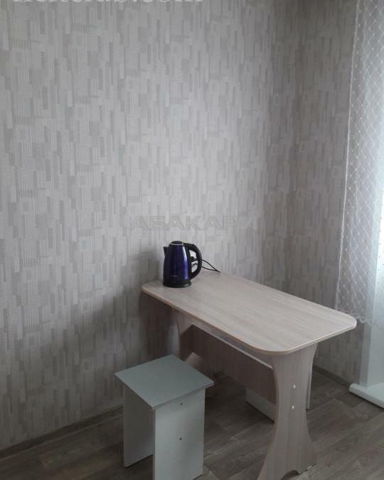 2-комнатная Ольховая Солнечный мкр-н за 16000 руб/мес фото 5