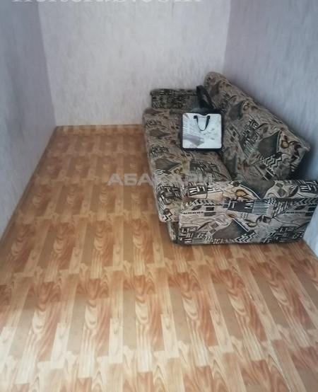 1-комнатная Ботанический бульвар Ботанический мкр-н за 12000 руб/мес фото 2
