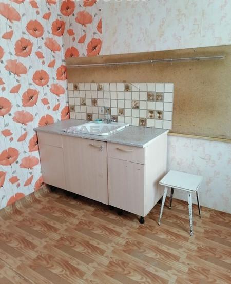 1-комнатная Ботанический бульвар Ботанический мкр-н за 12000 руб/мес фото 4
