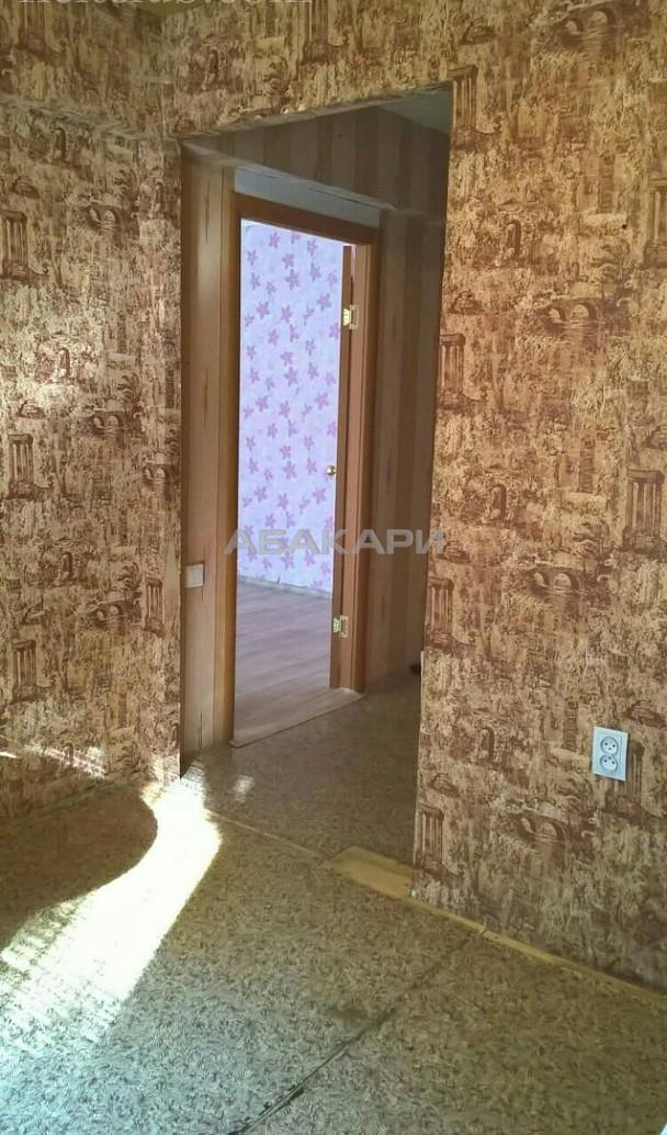 1-комнатная Корнеева Копылова ул. за 15000 руб/мес фото 1