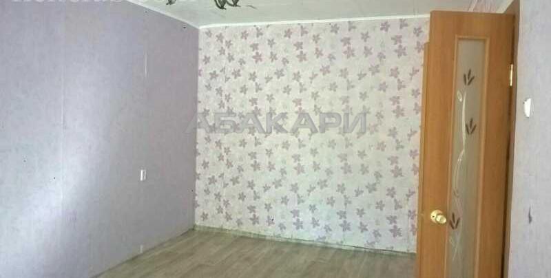 1-комнатная Корнеева Копылова ул. за 15000 руб/мес фото 3