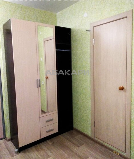 1-комнатная Академика Киренского Николаевка мкр-н за 16000 руб/мес фото 6