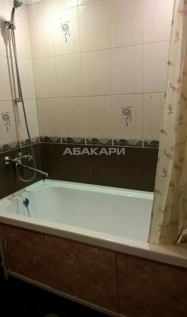 1-комнатная Корнеева Копылова ул. за 15000 руб/мес фото 6