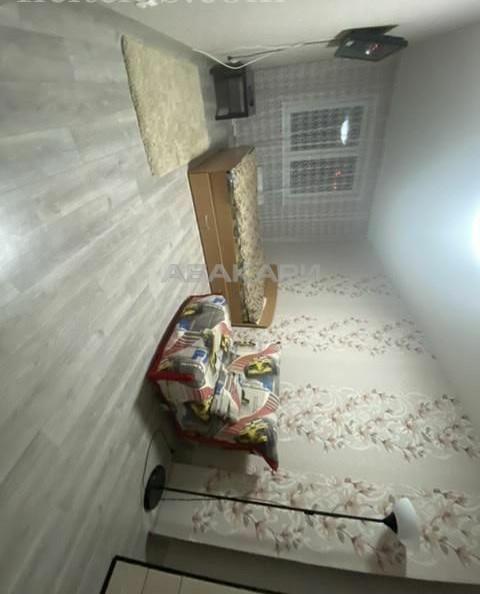 1-комнатная Соколовская Солнечный мкр-н за 14000 руб/мес фото 5