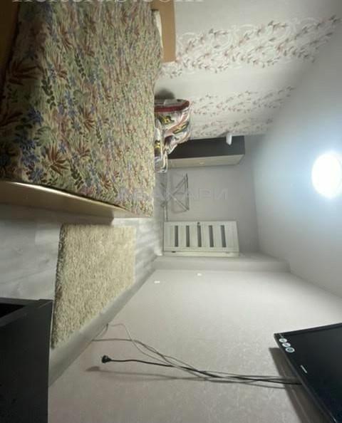 1-комнатная Соколовская Солнечный мкр-н за 14000 руб/мес фото 3
