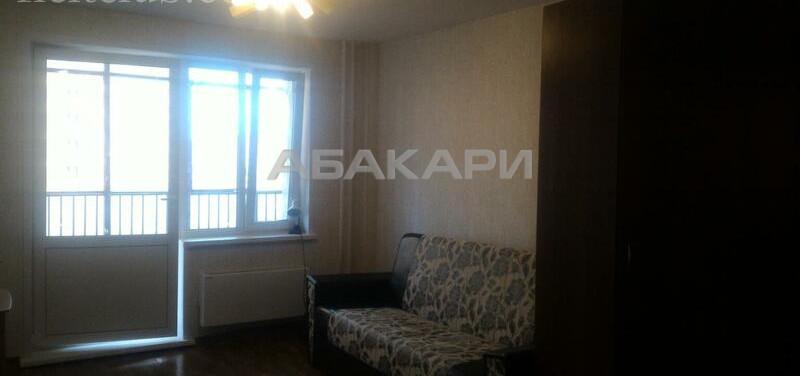 1-комнатная Соколовская Солнечный мкр-н за 11500 руб/мес фото 1
