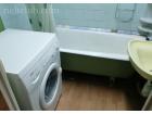 2-комнатная проспект Металлургов 34 6 за 15 000 руб/мес