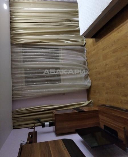 2-комнатная Свердловская Базаиха мкр-н за 21000 руб/мес фото 7