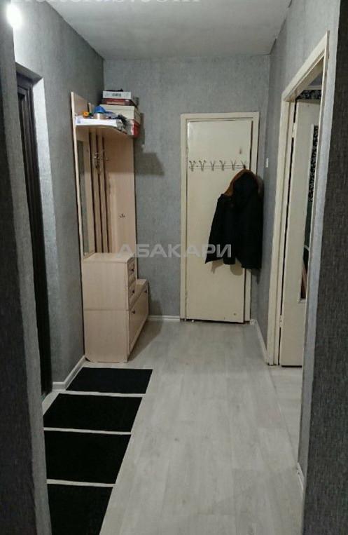 1-комнатная 9 Мая Северный мкр-н за 16000 руб/мес фото 9