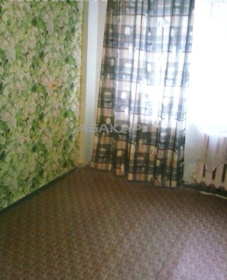 1-комнатная Семафорная Родина к-т за 10000 руб/мес фото 2