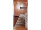 2-комнатная Кольцевая 24А 5 за 17 000 руб/мес