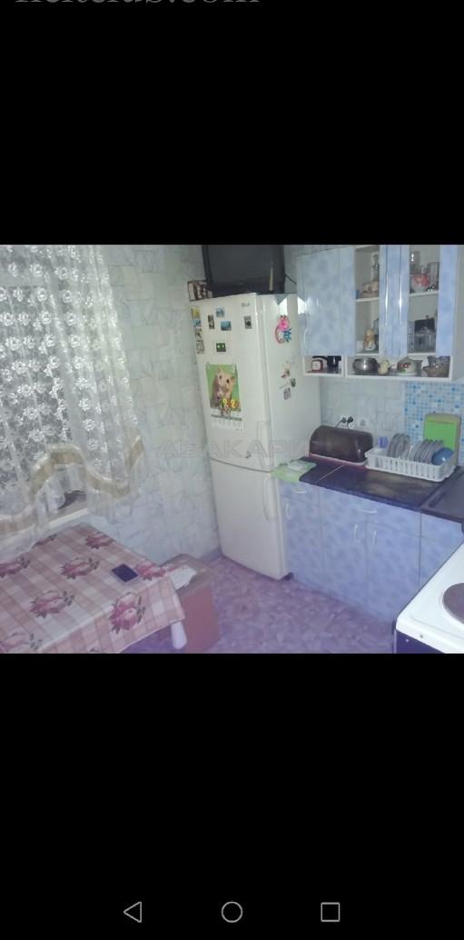1-комнатная Джамбульская Зеленая роща мкр-н за 14000 руб/мес фото 5