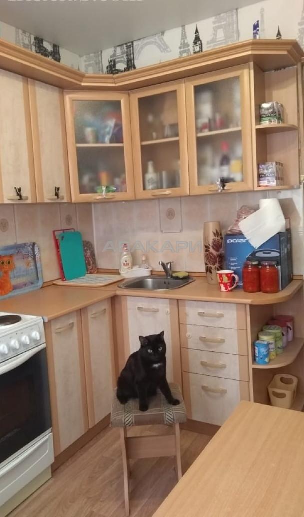 1-комнатная Комсомольский проспект Северный мкр-н за 16000 руб/мес фото 8