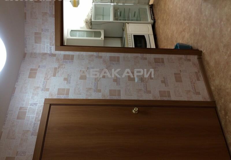 1-комнатная Светлова Солнечный мкр-н за 13000 руб/мес фото 2