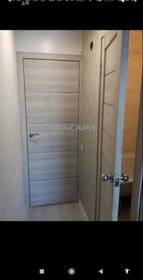 гостинка Комсомольский проспект Северный мкр-н за 12500 руб/мес фото 8