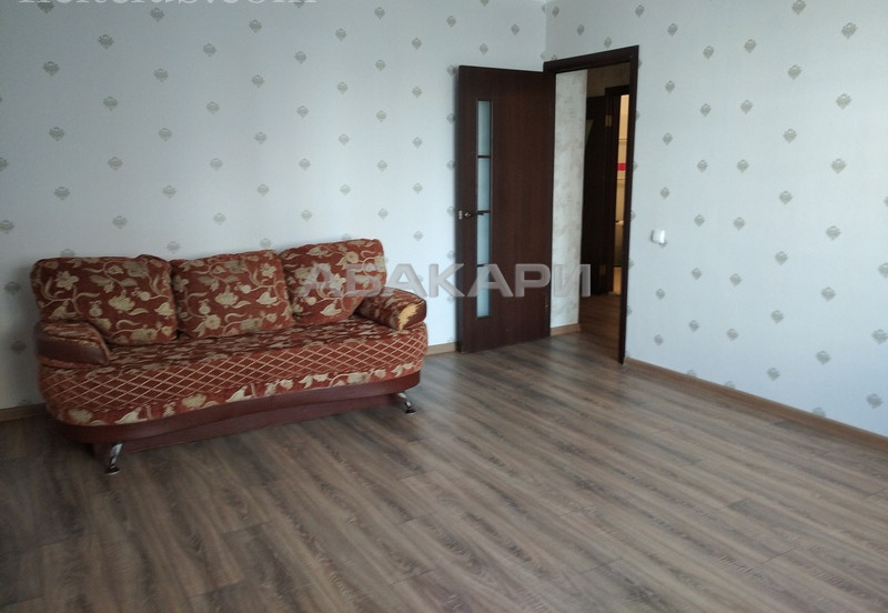 2-комнатная Батурина Взлетка мкр-н за 25000 руб/мес фото 5