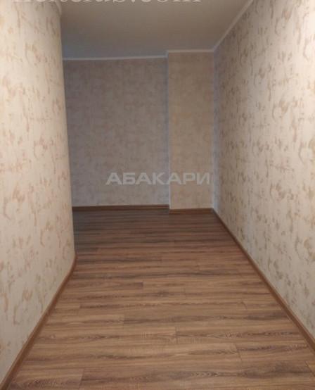 2-комнатная Батурина Взлетка мкр-н за 25000 руб/мес фото 2