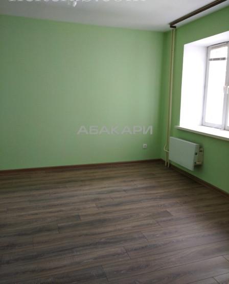 2-комнатная Батурина Взлетка мкр-н за 25000 руб/мес фото 8