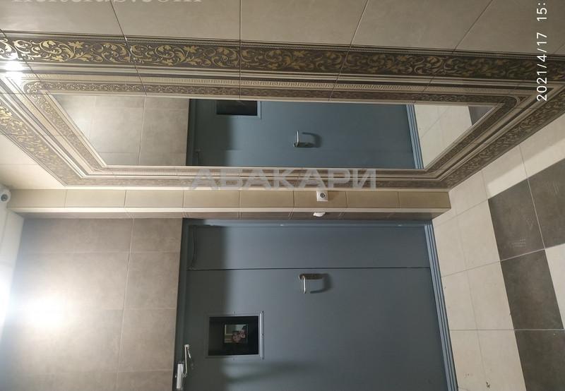 2-комнатная Академгородок Академгородок мкр-н за 20000 руб/мес фото 6